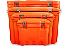 Medical Grade Cooler Box 120L
