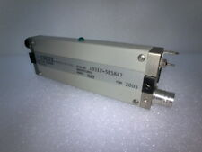 Excel 1031f Remote Receiver Interferometerused5259