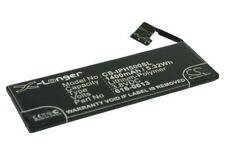 Upgraded Battery For Apple A1428,A1429,iPhone 5,iPhone 5 16GB