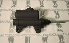 1939-1956 Oldsmobile 88 98 Super Brake Master Cylinder | Brand New!