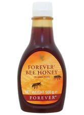 Forever Living Bee Honey (1.1 lb) 100% Natural Product/Kosher/Halal