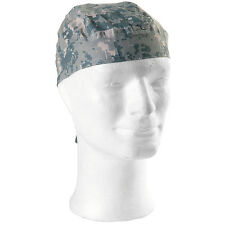 Mil-tec Bandana Headwear Armée 100 coton UCP At-digital Camo Camouflage