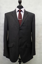 Patternless NEXT 34L Suits & Tailoring for Men