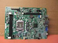 Dell Optiplex 390 SFF Motherboard PB0520 F6X5P 0F6X5P Small Form