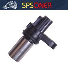Camshaft Sensor 23731-6N21A For Nissan Primera 2001-15 X-TRAIL 2001-13 2.0 2.5