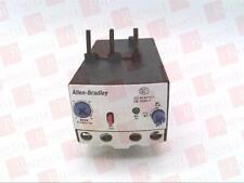 ALLEN BRADLEY 193-EXEN1CF / 193EXEN1CF (SURPLUS IN BOX)