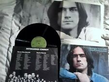 James Taylor Lp 33giri Sweet Baby James made in usa WB 1843