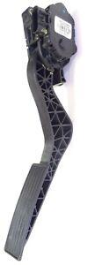 New Accelerator Pedal w/ Sensor 25798449 2009-2017 Chevrolet Equinox GMC Terrain