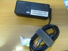 Genuine Lenovo Laptop Charger ADLX65NDT3A