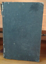 Outlines of a System of Object-Teaching William N. Hailman Teacher Book 1866