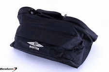 Yamaha Royal Star Venture Trunk Rack Bag By Bestem SYDNEY