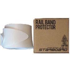 Starboard SUP Rail Band Protektor Hardboard Schutz 160x4cm