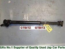 Skyline GTR R32 R33 Front Propshaft Prop Drive Shaft L@@K IN EBAY SHOP GTR PARTS