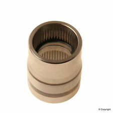 Genuine 9495034 Automatic Transmission Output Shaft Repair Sleeve