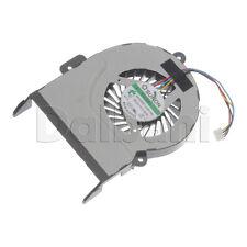 MF60090V1-C480-S99 Internal Laptop Cooling Fan Asus X55 X45