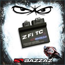 09 - 15 YAMAHA V-MAX VMAX 1700 NEW BAZZAZ TRACTION CONTROL SYSTEM TC Z-FI & QS