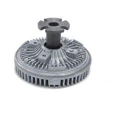 Engine Cooling Fan Clutch US MOTOR WORKS 22011
