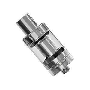 Eleaf MELO 3 Mini Top Fill 2 ml Verdampfer e Zigarette Clearomizer Tank