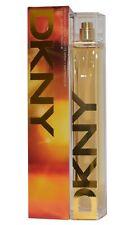 DKNY Donna Karan Fall Femme EDT Eau de Toilette Spray 100ml Womens Fragrance