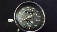 CONTA KM ORIGINALE HONDA VT 600 SHADOW 1988 - 2002 COD 37200 MR1 611