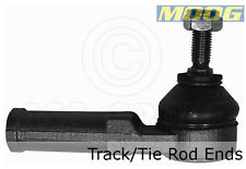 MOOG Outer, Right, Front Axle Track Tie Rod End, OE Quality RE-ES-0673