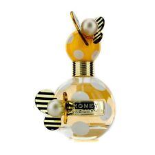 Marc Jacobs Honey EDP Spray 50ml