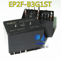 5PCS  EP2F-B3G1ST Car dedicated relays NEW