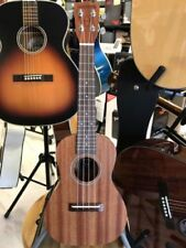 Concert Sapele Body Ukuleles with 4 Strings