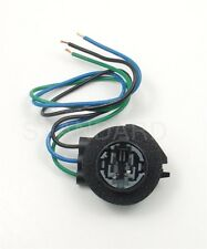 Handy Pack HP4680 Tail Light Socket
