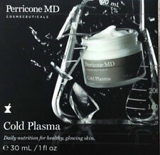 Perricone MD Cold Plasma 1oz New In Box