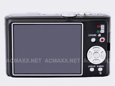 """ACMAXX 3.0"""" HARD LCD SCREEN ARMOR PROTECTOR for Panasonic DMC-TZ7 / ZS3 camera"""