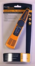 Fluke Networks IntelliTone 200 Probe MT-8200-63A - A1