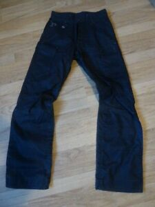 mens G-STAR jeans - size 30/34 great condition