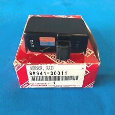 GENUINE LEXUS 8994133011 E300(02-03),ES330 (04-06)MODELS SENSOR RAIN 89941-33011