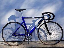 Fuji Track Bike Frames for sale   eBay