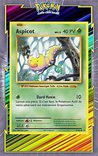 🌈Aspicot - XY12:Evolutions - 5/108 - Carte Pokemon Neuve Française