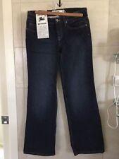 Jeanswest Denim Boyfriend Women's Jeans