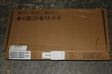 NEW HP Trinity Combo WLS KBMS L65426-001 Keyboard & Mouse - Open Box