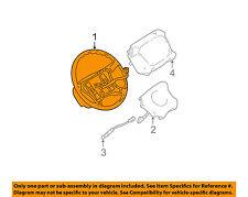 GM OEM-Steering Wheel 15759723