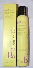 CHI Brazilian Oil Spray Treatment For Hair & Skin 5.3 oz. Chi Organics Haircare