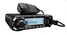 ICOM ID-4100A VHF/UHF Dual Band Digital Transceivers ID-4100A