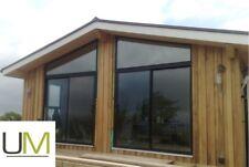 2/3 Bed Timber Frame Self-build kit. Meets UK Building Regulations