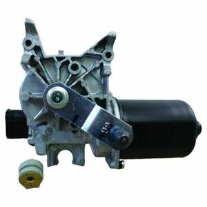 NEW WIPER MOTOR FITS GMC SIERRA 1500 2500 3500 HD 2003 85-1046GM 88958144 226982