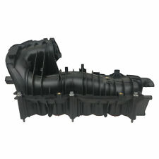 11618507239 INTAKE MANIFOLD w/o ACTUATOR for BMW 1 coupe,3 coupe,5 Touring,X1,X3