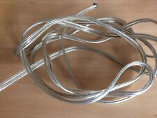 AUDIO INNOVATIONS ULTRA 100 SILVER LOUDSPEAKER CABLE 1 X 14'