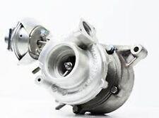 turbocompresor CITROEN C4 C5 2.0 HDI 100kw 101kw 136ps 140ps