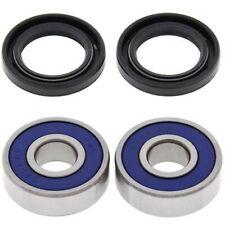 Honda CRF 80F All Balls Wheel Bearing & Seals Kit 2004-2013 Front 25-1027