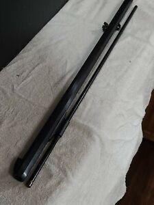 CVA Woodsman 50cal Muzzle Loader Barrel