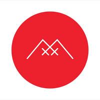 Xiu Xiu - Xiu Xiu Plays the Music of Twin Peaks [New CD]