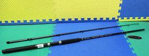 "Okuma Classic Pro GLT Rod 7' 6"" Medium Lake Trolling CP-LT-762M"
